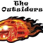 The Outsiders Car Customizing